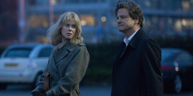 From Page to Screen - BAFTA Guru