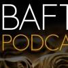 Sargent Disc BAFTA Filmmakers' Market 2014