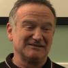 Robin Williams Big Questions