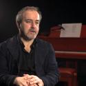 David Arnold, Composer