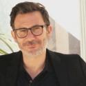 Michel Hazanavicius - BAFTA Guru