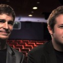 Henrique Olifiers & Mike Bithell
