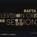 TV Craft Sessions - Writing