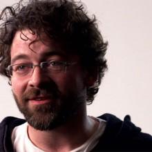 Ben-Grossman-Visual-Effects-Masterclass-Video