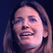 Susannah Grant - BAFTA Guru